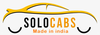 Online, Outstation, Cabs,budget car rentals, luxury car rental near me, cab for outstation, taxi service near me, near me taxi, car rental,online outstation cab,outstation cab,best online outstation cab